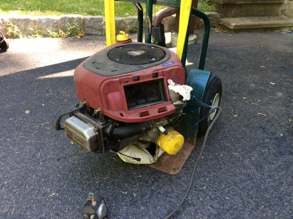 Where To Find Used Lawn Mowers