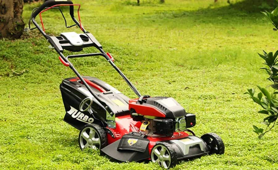 Who Has The Cheapest Lawn Mowers
