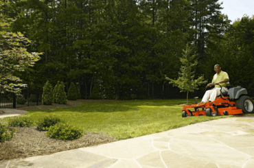 Who Makes The Best Lawn Mowers
