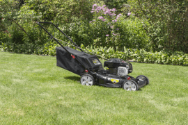 Who Owns Murray Lawn Mowers