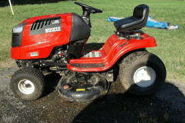 Free Lawn Mowers Help Tips Amp Recommendations At Mowers Boy