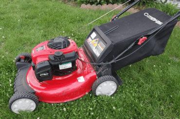 Where To Buy Troy Bilt Lawn Mowers
