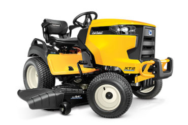 Where To Buy Cub Cadet Lawn Mowers