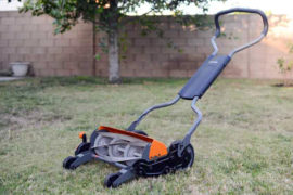 Where To Find Cheap Lawn Mowers