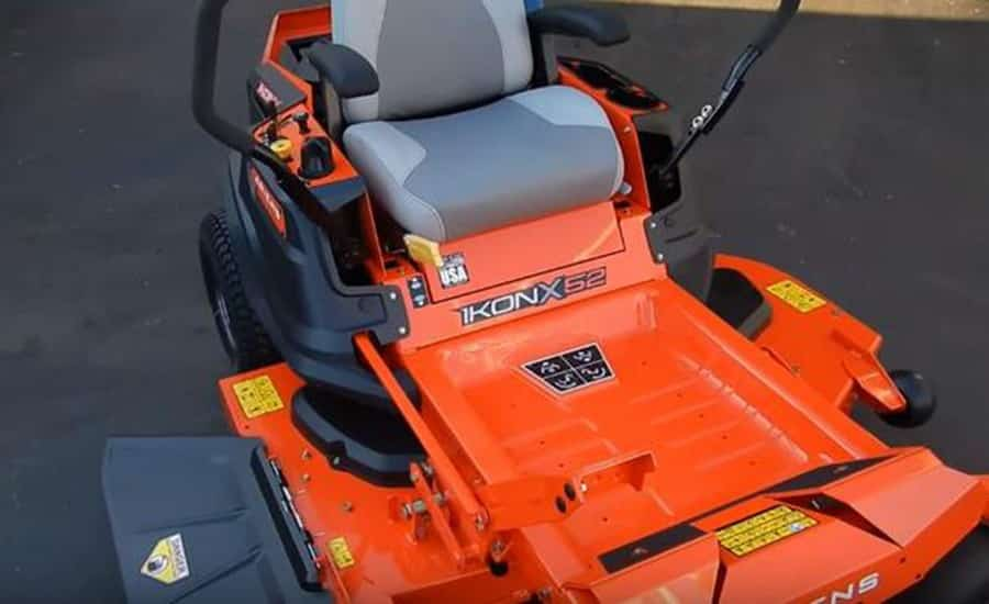 ariens 915223 review
