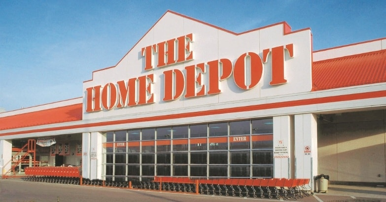 Purchasing Home Depot Lawn Mowers guide and review