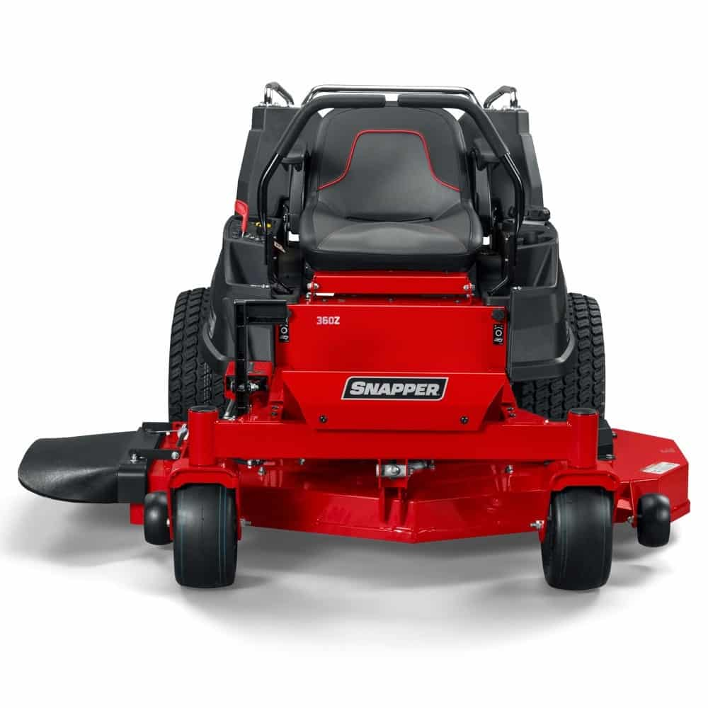 Snapper 2691402 360z Zero Turn Mower