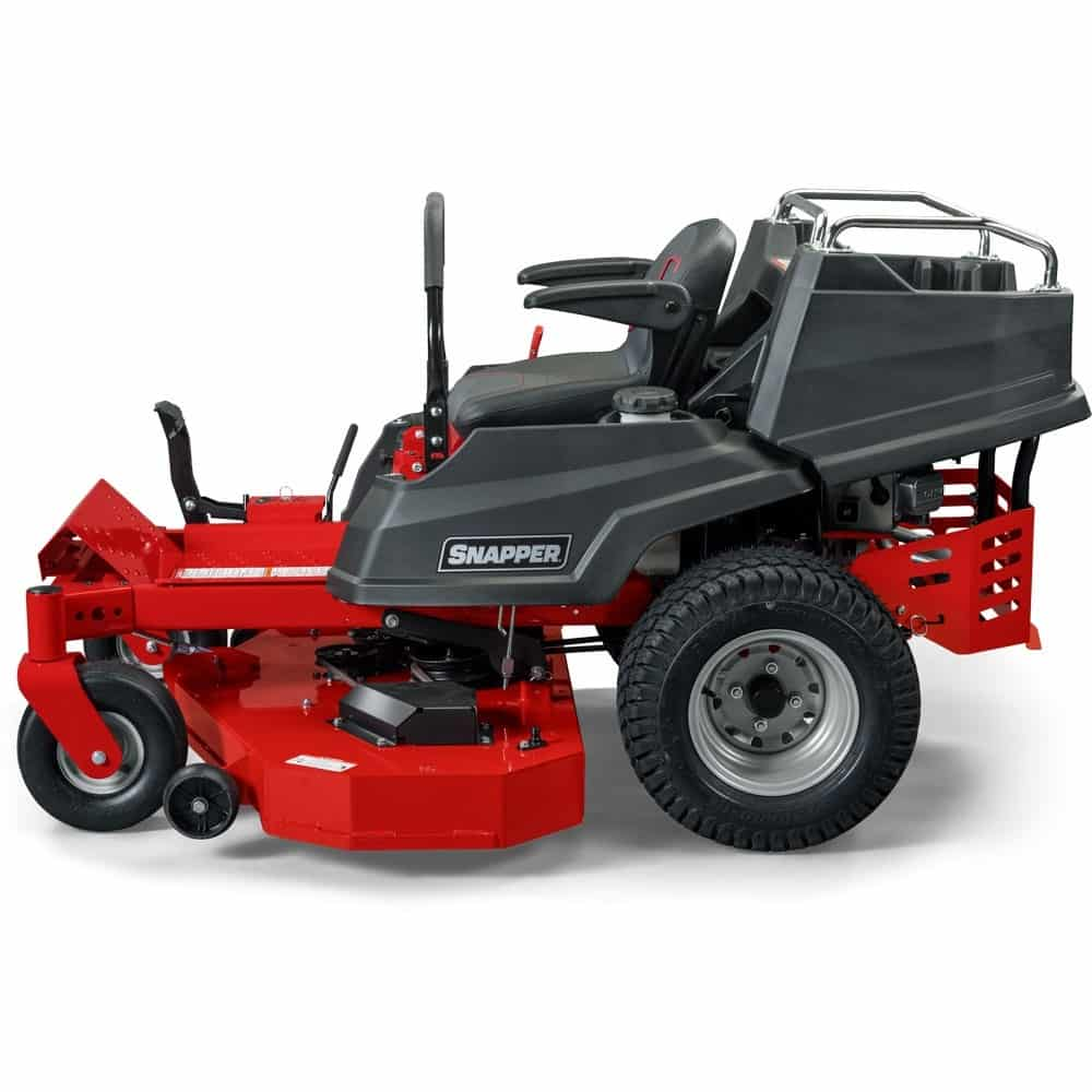 Snapper Zero Turn Mower