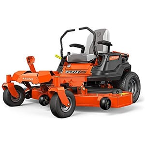 Ariens 915223 for Steep Slopes