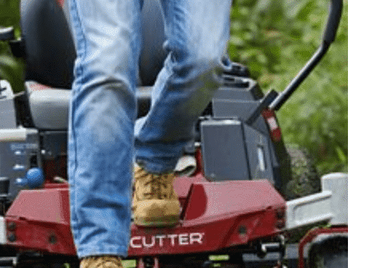 Toro Timecutter 60 in. Fab Deck Zero-Turn Mower review