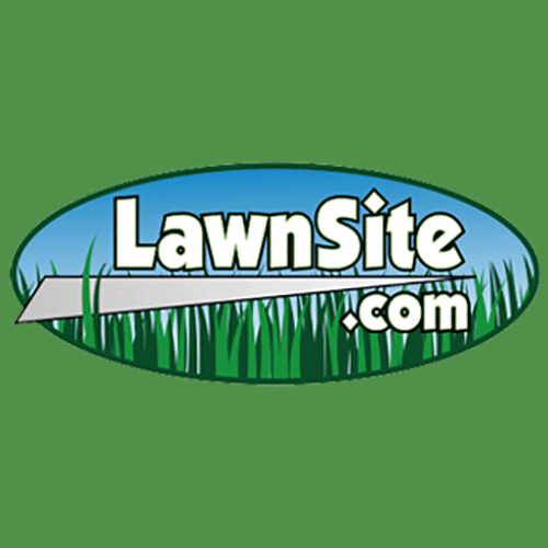 second hand lawn mowers