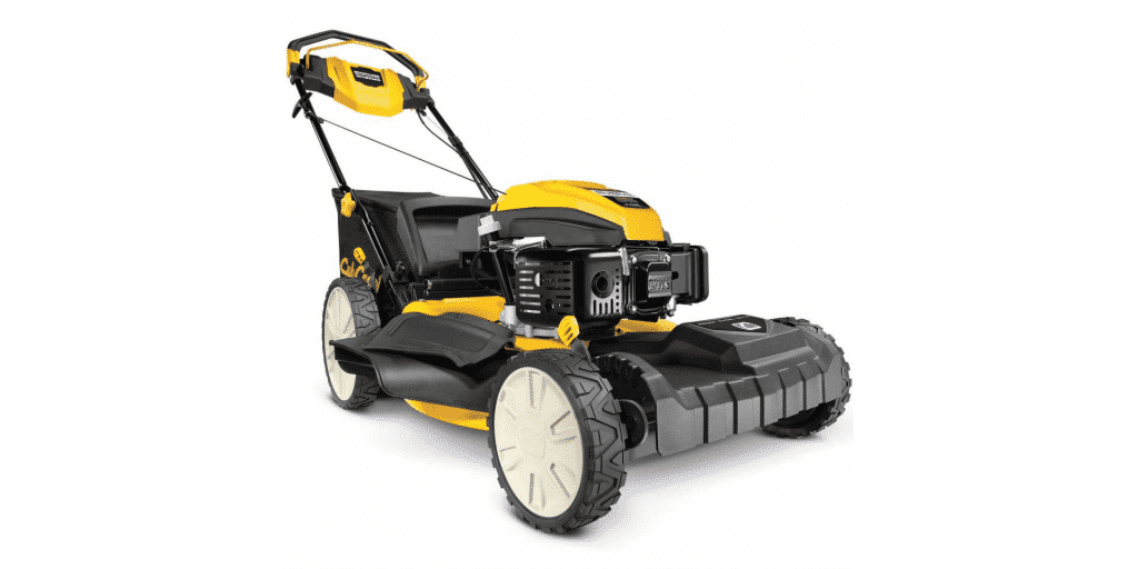 Best Mower for 1 Acre Buying Guide