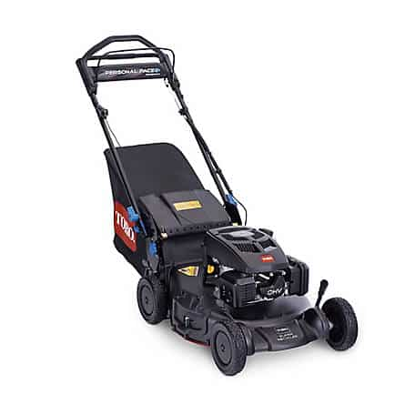 Toro 21385 Push Lawn Mower