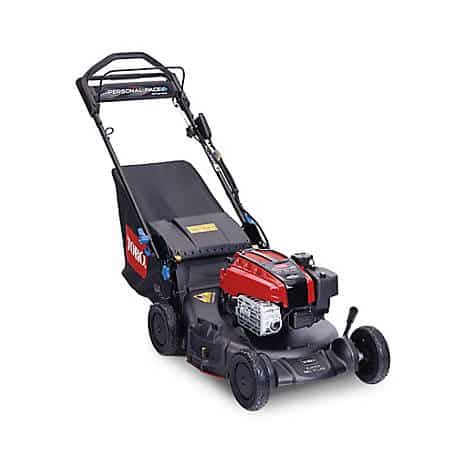 Toro 21 in. 21387 Lawn Mower