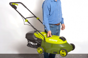 Best Lawn Mowers Under 300