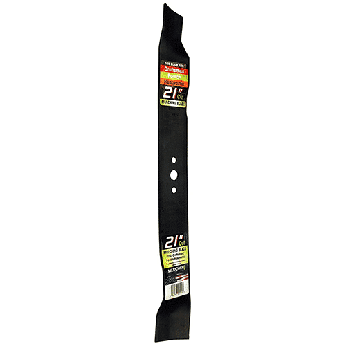 Best Lawn Mower Blades For Side Discharge